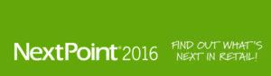 nextpoint-2016