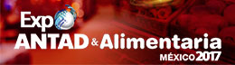 expo-antad-and-alimentaria-2017
