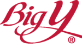 Former Director of Workforce Management, Big Y