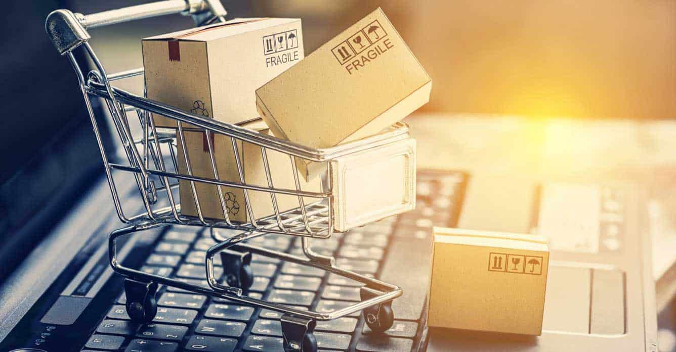 Unified Commerce Part One