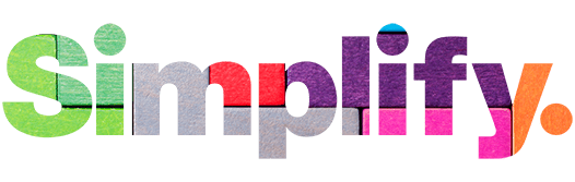 Logile Simplify Logo