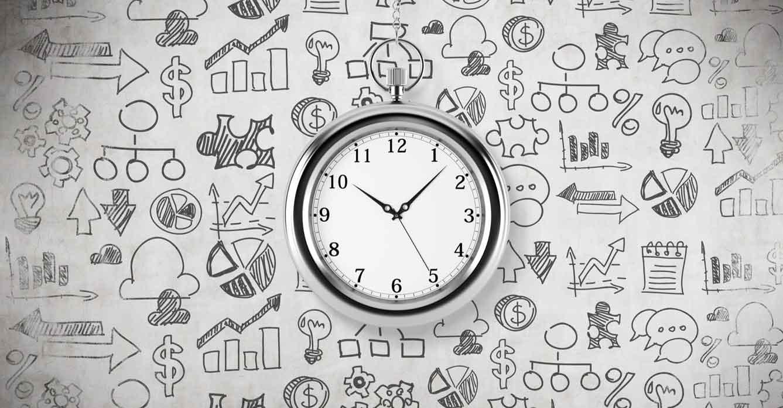 Scheduling Insights