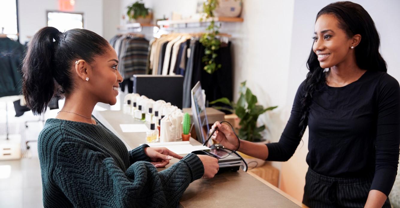 Managing Your Labor Model