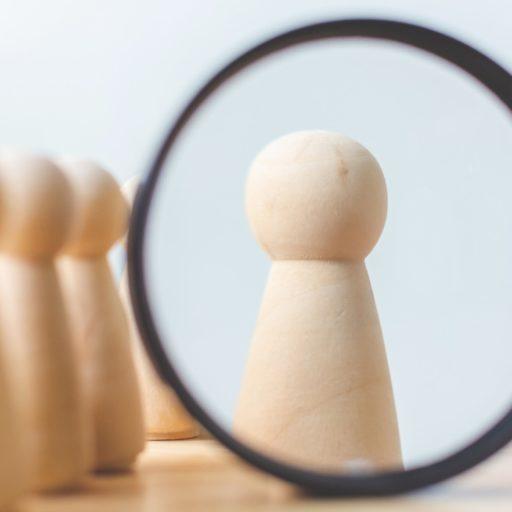 Setting Labor Expectations Managing Labor