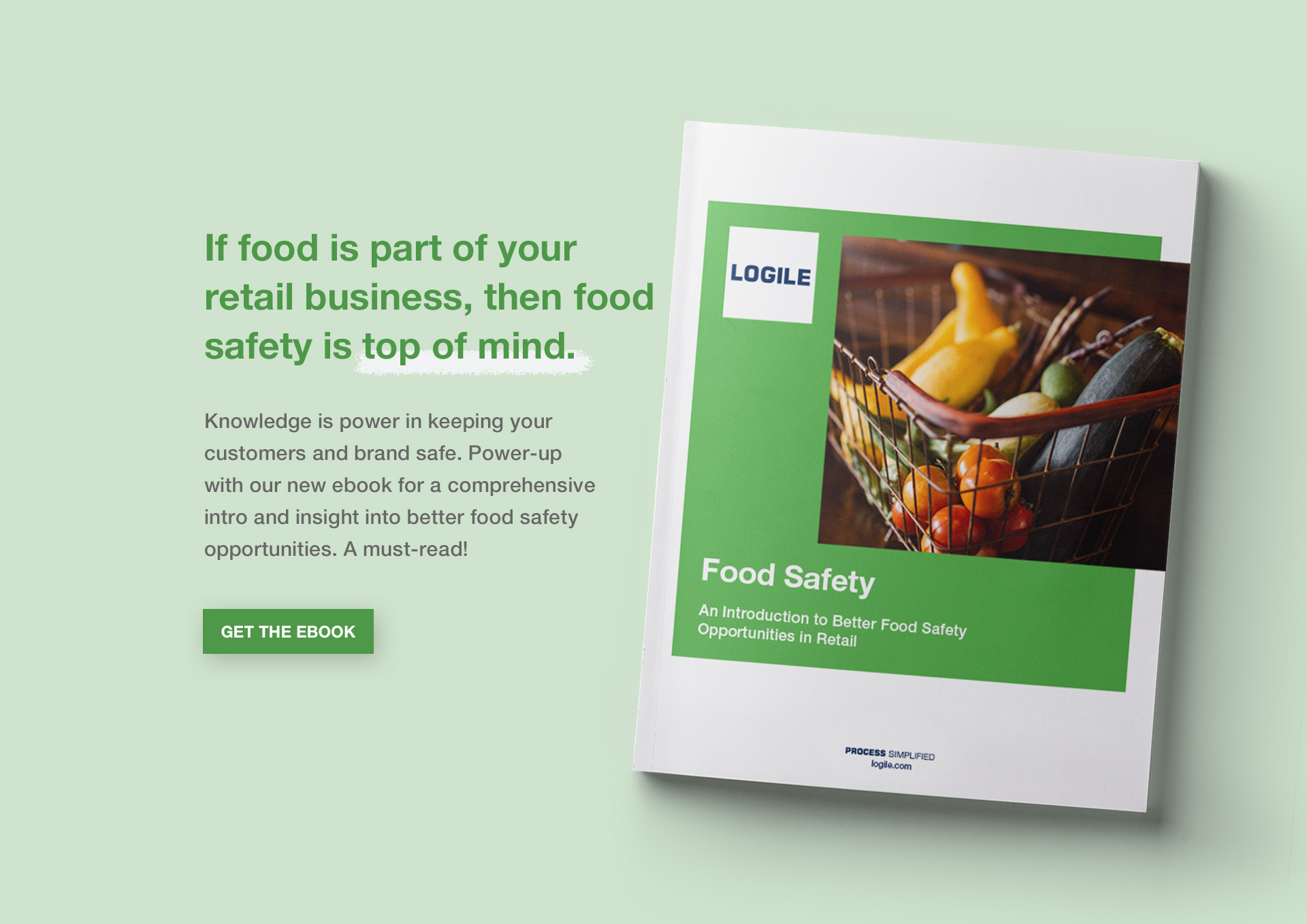food safety ebook_web banner