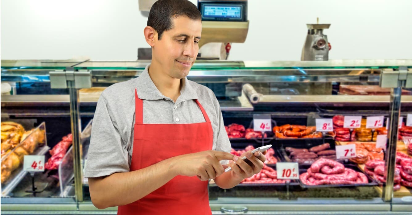 elements success food safety implementation retail