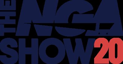 NGA Show 2020 Small