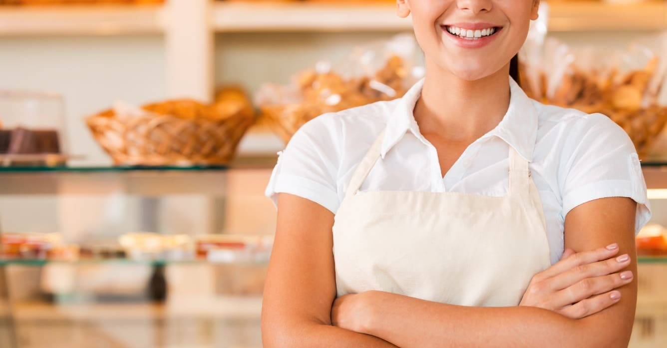Work content key to retail labor accuracy