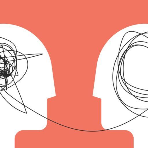 managing change communication is key
