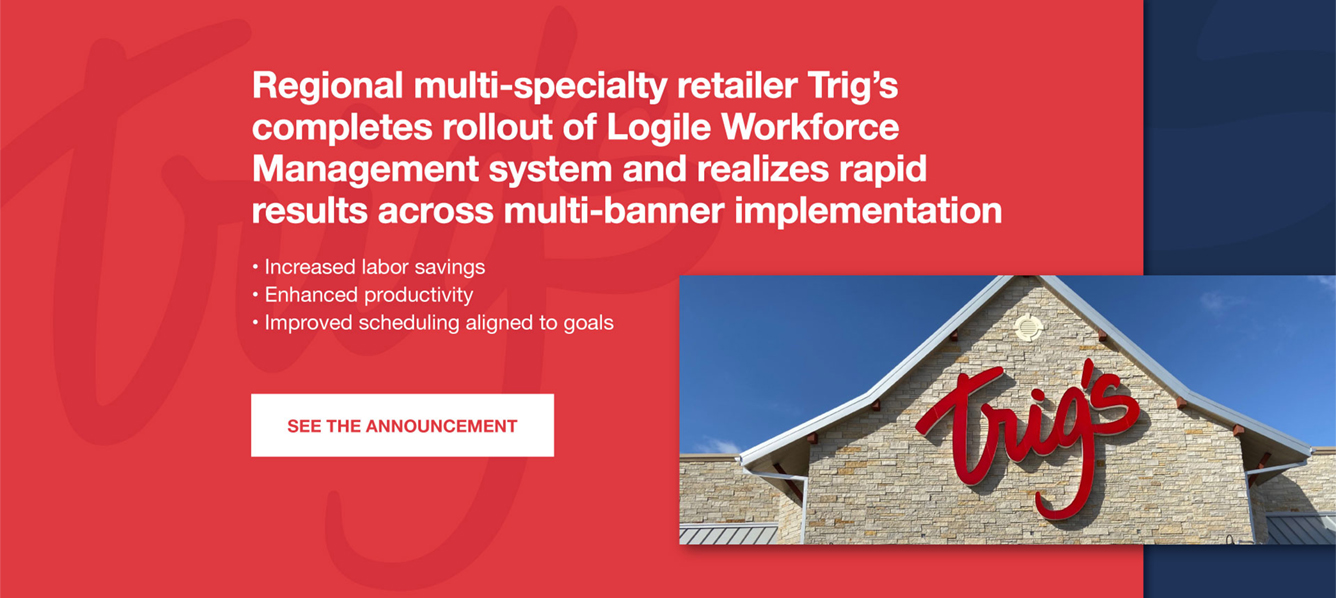 trig's small web banner